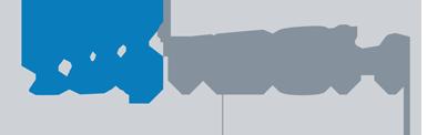 M-Tech LLC Logo